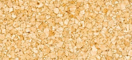 Natürliche Materialien - Perfekt für Allergiker geeignet