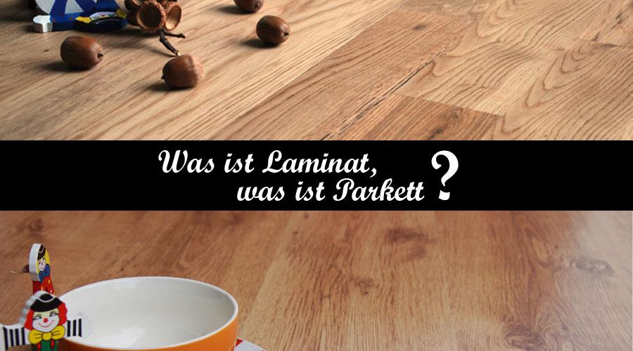 Laminat Parkett Unterschied unterschiede zwischen parkett und laminat parkett bericht de